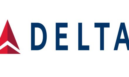 Delta Airlines Experiencing Systems Outage