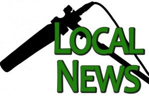 WKGC Local News