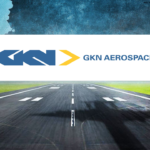 GKN Aerospace expanding to Bay County