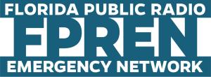 FPREN Logo