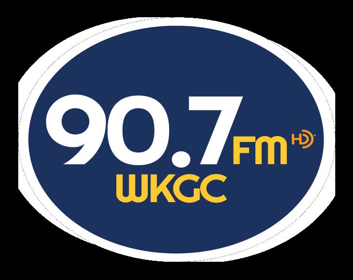WKGC Radio | Gulf Coast State College