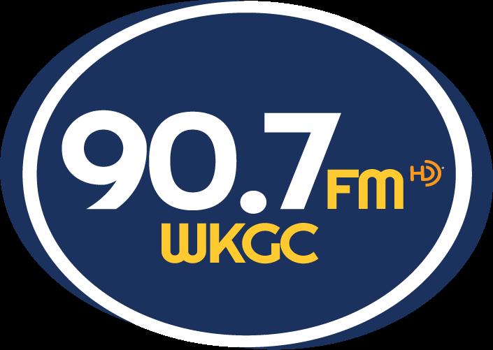 WKGC Radio