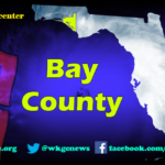 Bay County Shelter Open for Anyone Seeking Protection from Tropical Storm Winds