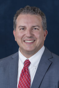 Jimmy Patronis - Florida Chief Financial Officer