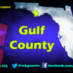 Gulf County To Hold Emergency Meeting Friday Evening 9-8-17