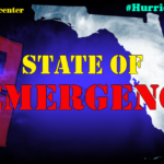 Gov. Scott Declares State of Emergency to Prepare Florida for Hurricane Irma