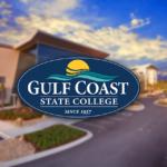 Gulf Coast State College – Update 730pm cdt 9.12.17