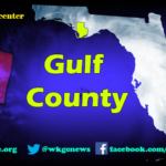 Gulf County declares local State of Emergency